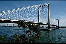 Cable Bridge Pasco WA.jpg