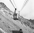 Cable car from Zugspitz Gipfel to Schneefernerhaus - geo.hlipp.de - 3753.jpg