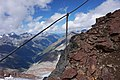 Cable on mountain trail 2.jpg