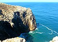 Cabo de San Vicente (Portugal) (25213623261).jpg