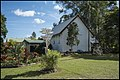 Caboolture Historical St Laurence Church-4 (34930009914).jpg