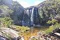 Cachoeira de Congonhas.jpg