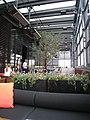 Cactus Club Cafe (3982959754).jpg