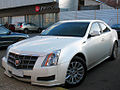Cadillac CTS 2010.jpg