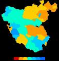 Cadiz crecimiento poblacion 2008-2018.png