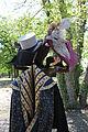 Cadre noir - Chapeaux 1.JPG