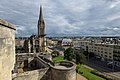 Caen (15390845381).jpg