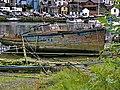 Caernarfon - panoramio (25).jpg