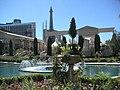 Caesars Palace - panoramio.jpg