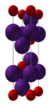 Caesium-oxide-unit-cell-3D-SF.png