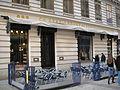 Café Demel, Vienna.jpg