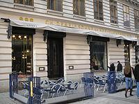 List Of Restaurants In Vienna Wikipedia