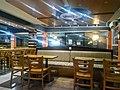 Cafe CNow interior.jpg