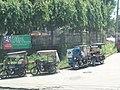 Cainta, 1900 Rizal, Philippines - panoramio.jpg