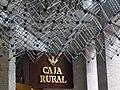 Caja Rural (6140165854).jpg