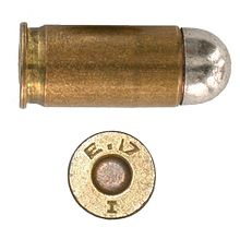 Cal 455 Webley Auto Cartridge.JPG