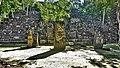 Calakmul-9.jpg