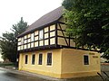 Calau Witzerundweg Heimatmuseum.jpg