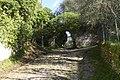 CalciNicosiaSantAgostino3.jpg