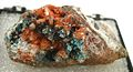 Calcite-Cuprite-Copper-247922.jpg