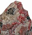 Calcite-Franklinite-Rhodonite-usa24d.jpg