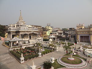 Calcutta Jain Temple 2.JPG