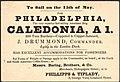 Caledonia sailing card.jpg