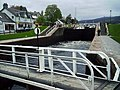 Caledonian Canal - geograph.org.uk - 281452.jpg