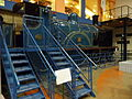 Caledonian railway no 123 Glasgow Transport Museum.jpg