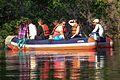 Caleta Tortuga Negra mangrove scenes - Isla Santa Cruz - (16653891966).jpg