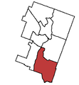 Calgary Southeast.png