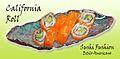 California-Roll- sushi fushion -.jpg