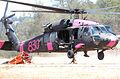 California Black Hawk crew 120715-Z-WM549-001.jpg