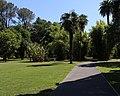 California State Capitol Park 5.jpg