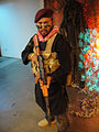 Call of Duty XP 2011 - a costumed soldier (6125799828).jpg