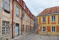 Calle Kooli, Tallinn, Estonia, 2012-08-05, DD 04.JPG
