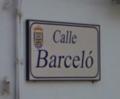 Calle barcelo san fernando.png