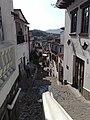 Calle de Taxco - panoramio.jpg