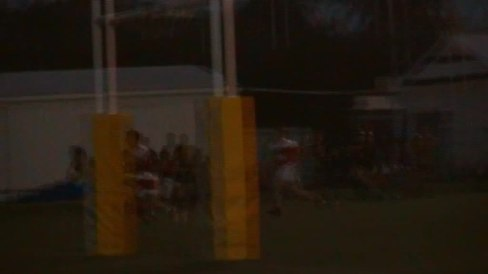 File:Caloundra v Nambour run away try libtheora.ogv