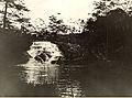 Cam Ly Waterfall ca. 1925.jpg