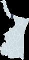 Camargo tamaulipas map.png
