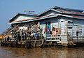 Cambodge.- la cité lacustre de Saray, (3).jpg