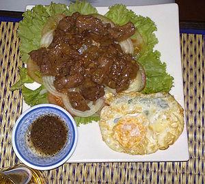 essen und trinken in kambodscha reisef hrer auf wikivoyage. Black Bedroom Furniture Sets. Home Design Ideas
