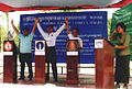 Cambodianelection2003.jpg