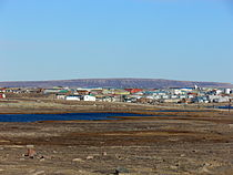 Cambridge Bay from a distance.jpg