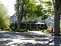 Cambridge Springs, Pennsylvania (4826609108).jpg