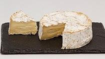 Camembert de Normandie (AOP) 11.jpg