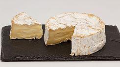Los quesos de Francia son peligrosos