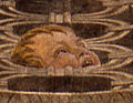Camera picta, oculo, dettaglio 12.jpg