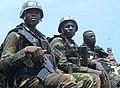 Cameroon military deployed in Bamenda, July 21, 2019.jpg